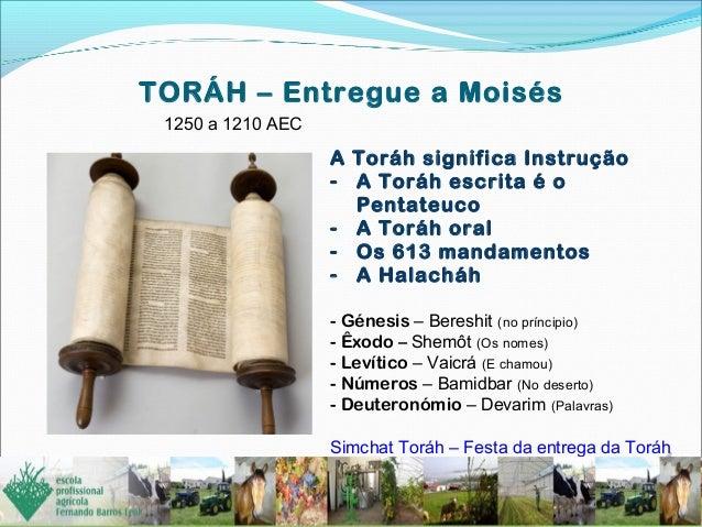 Tábua e martelo Torah