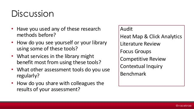 library use research methods A look at the different types of dissertation (qualitative, quantitative and mixed methods)  they use research methods that generate quantitative data .