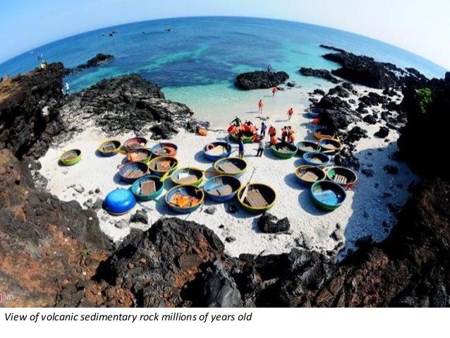 Guests tour island by electric car www.evivatour.com; 5.