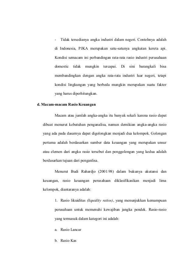 92 Download Contoh Proposal Magang Pdf