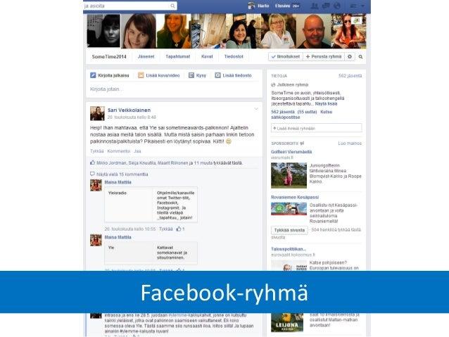 Google+-yhteisö