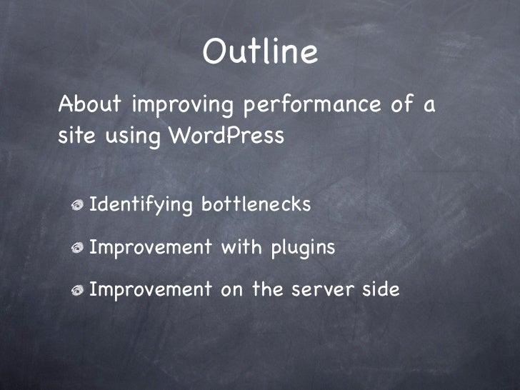 Mastering WordPress Vol.1 slideshare - 웹