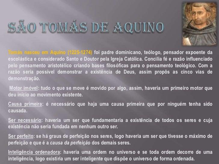 Tag Pensamentos E Frases De São Tomas De Aquino