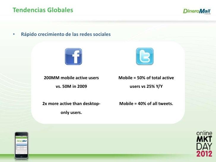 Mobile Commerce - Federico Forrester