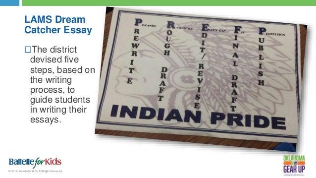 Cover letter for resume for freshers pharmacy image 4