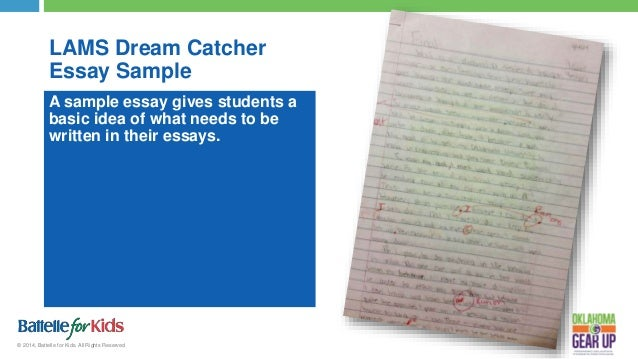 nightmare case essay A nightmare essay writing post i would like to appreciate your work thank you so much cheap essay writing service canada reply deletea nightmare essay writing2 get a high quality 100% in case essay-companycom reimburses the money because of mistakes or some irrelevance.
