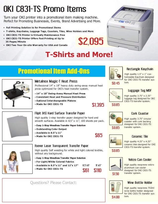 Foever Laser Transparent Transfer Paper High quality Self weeding for white and light colored textiles, without any backgr...