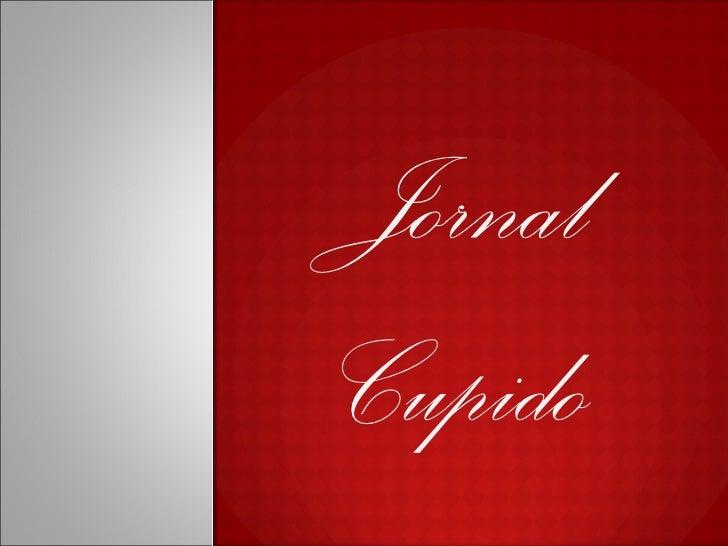 Jornal Cupido