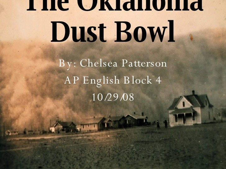 an analysis of the dust bowl by rdouglas hurt The dust bowl documentary | tv mini-series (2012– ) episode guide 5 episodes a documentary about the 1930s drought of north american prairie farm land, and its.