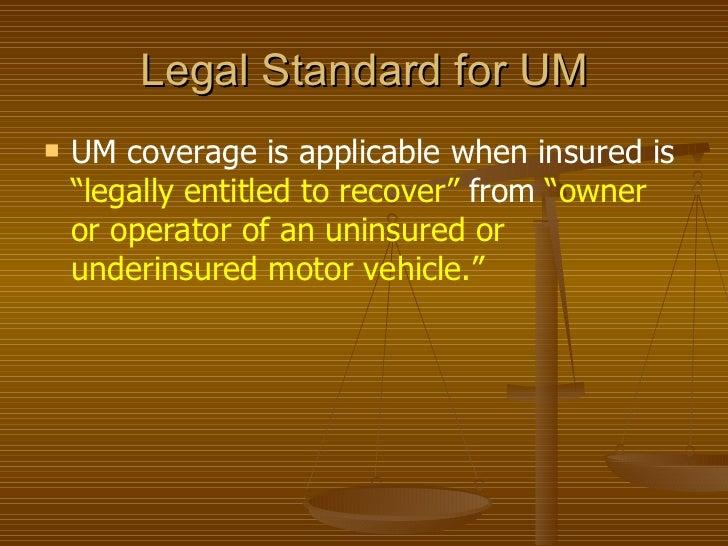 Oklahoma Automobile Insurance Overview 2011