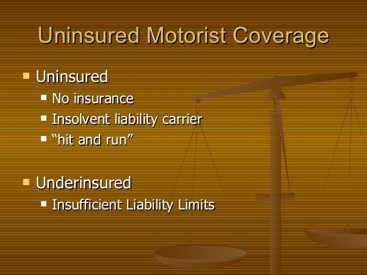 Oklahoma automobile insurance overview 2011 for What is uninsured motor vehicle coverage