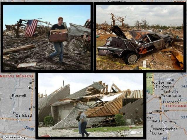 Oklahoma (USA) 2013