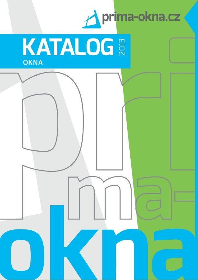 oknakatalog2013