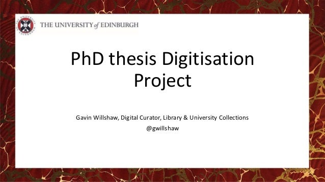 phd thesis third person You person dissertation in can write first a get discount - 21% for first order third vs reliability in research hire a highly qualified essay writer to cater for all your content needs.