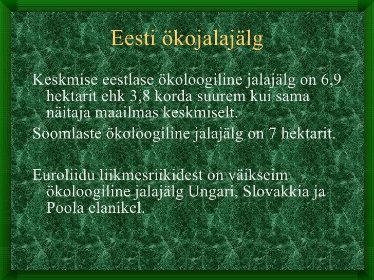 506126bf137 Okojalajalg