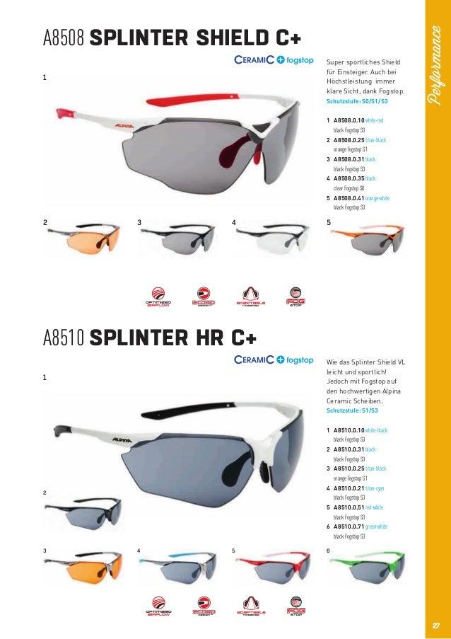 19a0a2291 Katalog_okuliare alpina 2014_15