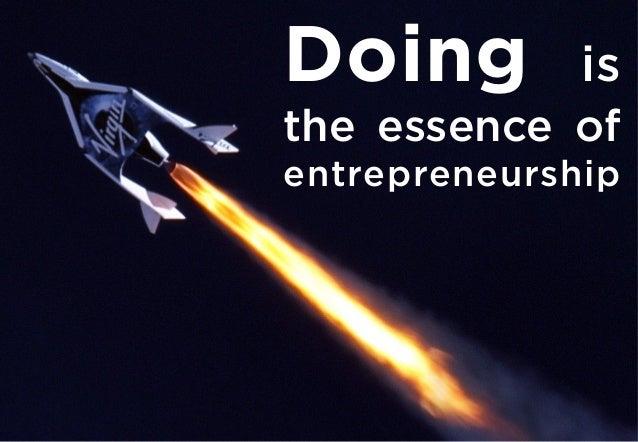 14 Tips to Entrepreneurs to start the Right Stuff