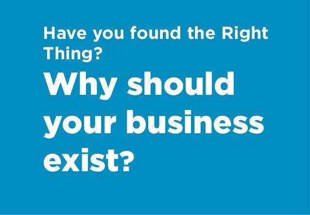 14 Tips to Entrepreneurs to start the Right Stuff Slide 3