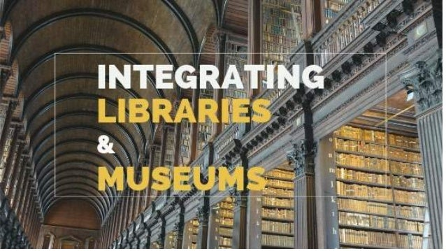 Public libraries are known to continuously evolve and adapt with advancements in technology and society. Not only do publi...