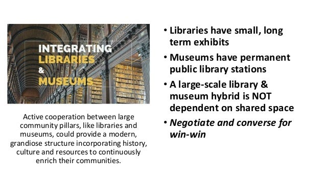 How do Public Libraries compare in the cultural mosaic of Museums, Galleries, Theatre and Music?