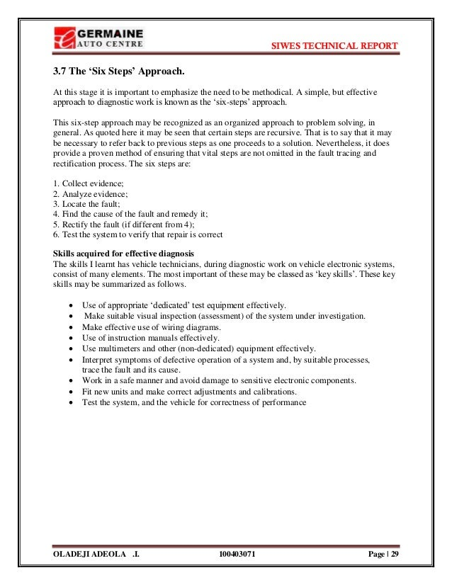 sle resume objective for call center team leader 28
