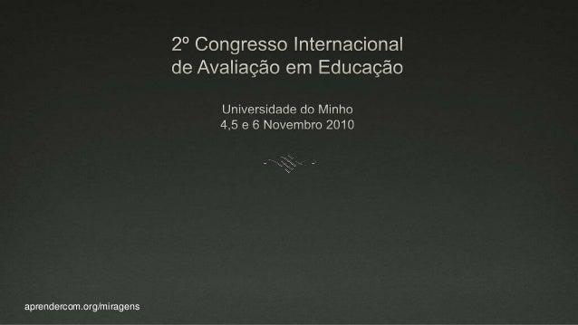 aprendercom.org/miragens