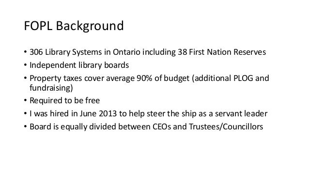 Ola fopl stats project Slide 3
