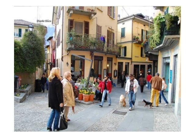 Tremezzo está Situada en el centro del lago de Como, sin duda es una de las preciadas joyas que, bellamente engastada en l...