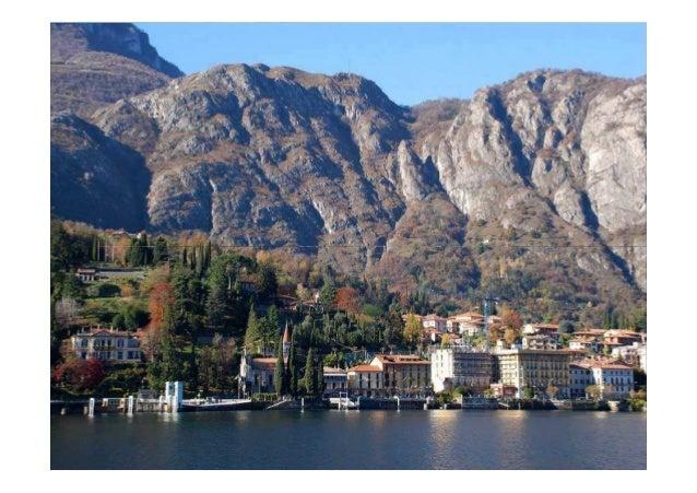 Villa Carlotta fue construida para el marqués Giorgio Clerici en 1690 y se extiende sobre un área de 70.000 m 2 Posee un j...