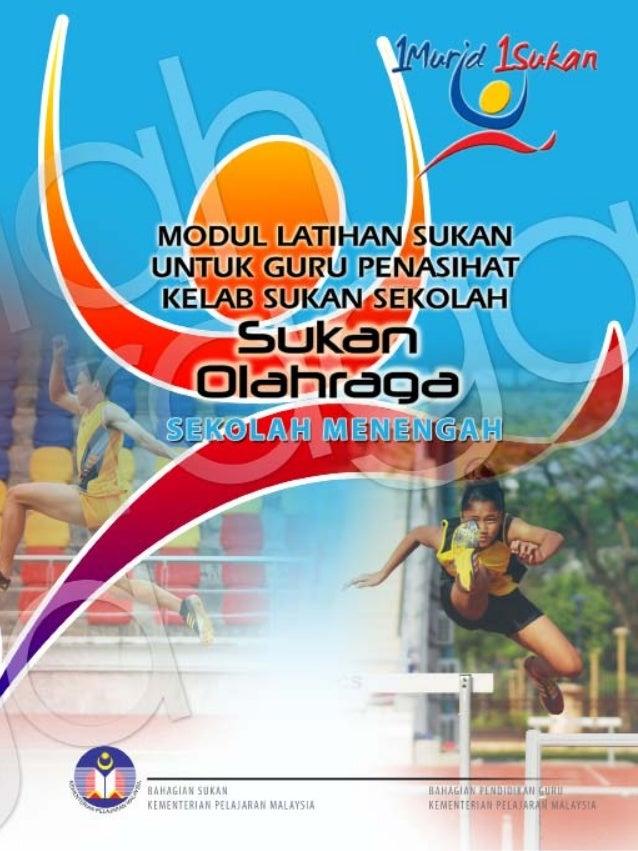 Majlis Sukan Sekolah Putrajaya Kejohanan Balapan Dan Padang Mss Putrajaya 2013
