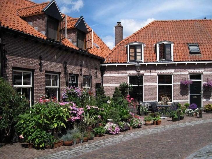 Olanda   harderwijk delfinarium Slide 3