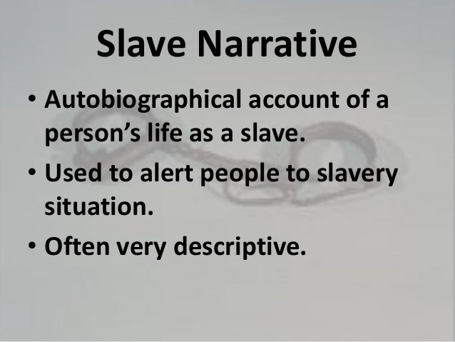 the business of slavery in the interesting narrative of the life of olaudah equiano The interesting narrative of the life of olaudah equiano, or gustavus vassa, the   equiano was kidnapped and sold to slave traders headed to the west indies   equiano, who was allowed to engage in his own minor trade exchanges, was.