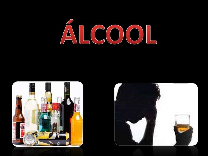 O consumo de álcool está classificado em:• Consumo de risco – consumo de álcool  que pode levar a consequências físicas  e...