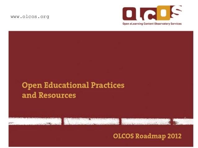 www.olcos.org