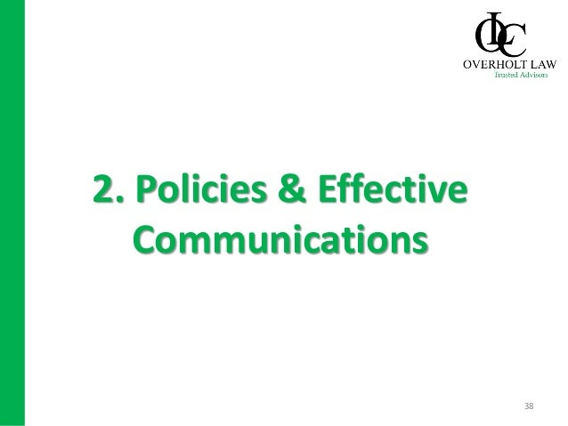 relevant legislation employment regulations and policies and codes of practice relevant to the promo To current legislation and codes of practice in teaching and learning legislation and code of practice in current legislation relevant to teaching.