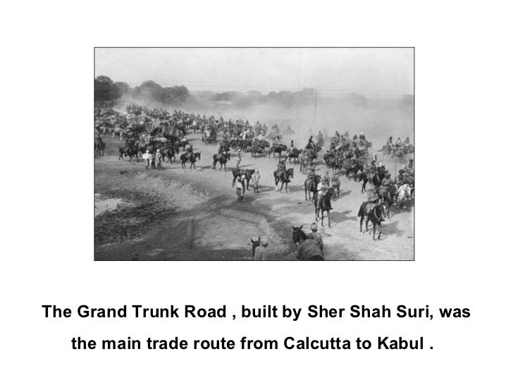 hindu single men in sumava resorts Death record and obituary for jerry koutny from sumava resorts, indiana.
