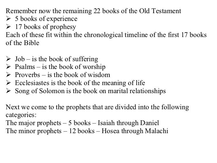 wisdom literature psalm 1 old testament essay Wisdom literature from sumeria and babylonia can be dated to the second millennium bce dictionary of the old testament: wisdom introduction to the book of job bible: job public domain audiobook at librivox book of job wisdom literature.