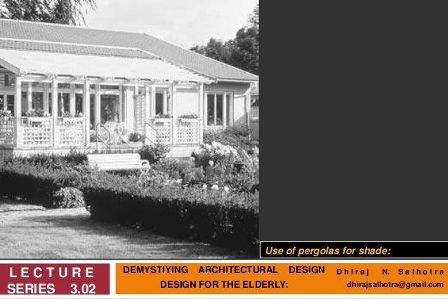 Home Architecture Design Guidelines Ushers Logo Home