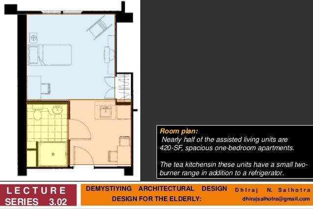 ... 67. DEMYSTIYING ARCHITECTURAL DESIGN ...
