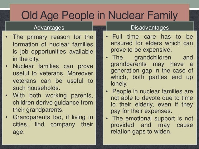 old age homes ppt old age