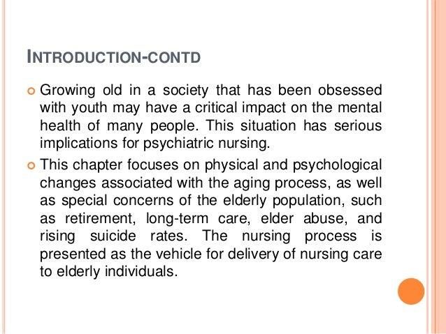 Want to study psychopathology