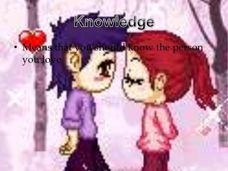 lilshortysgs and munchingbrotato dating