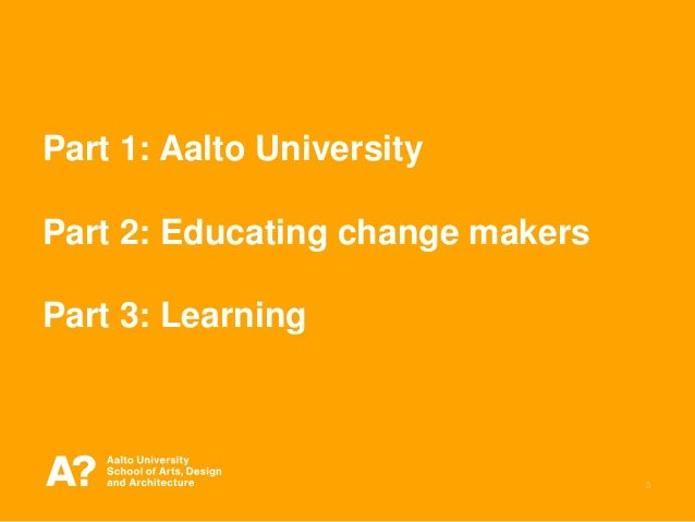 Collaborative learning in interdisciplinary higher education Slide 3