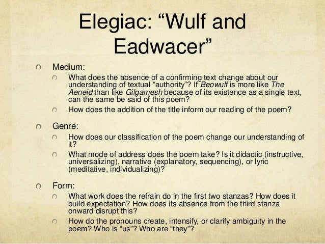 WULF AND EADWACER EPUB DOWNLOAD