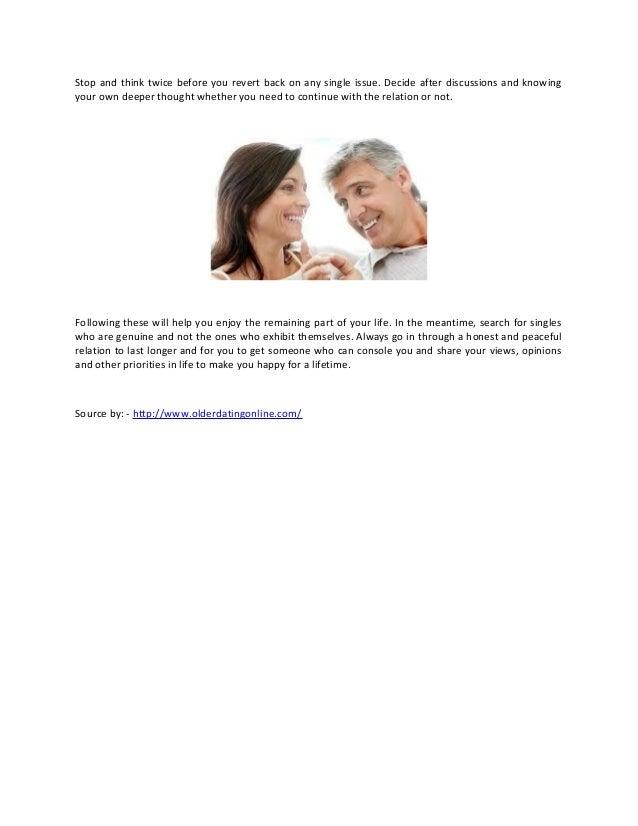 Genuine dating sites australia