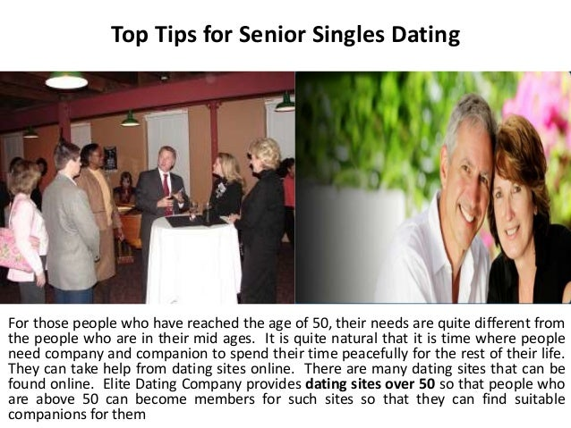 new liskeard senior personals Seniorsizzle is a site for senior sex and mature adult dating sign up today and search for cougar and milf dating through our free data base.