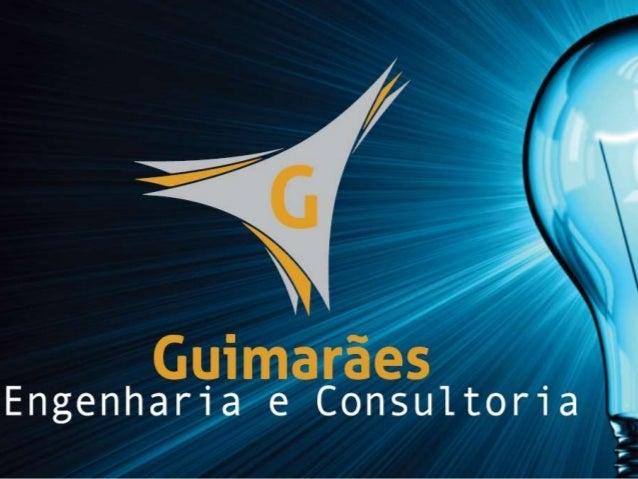 © Herbert O. Guimarães - www.guimaraesconsultoria.com.br