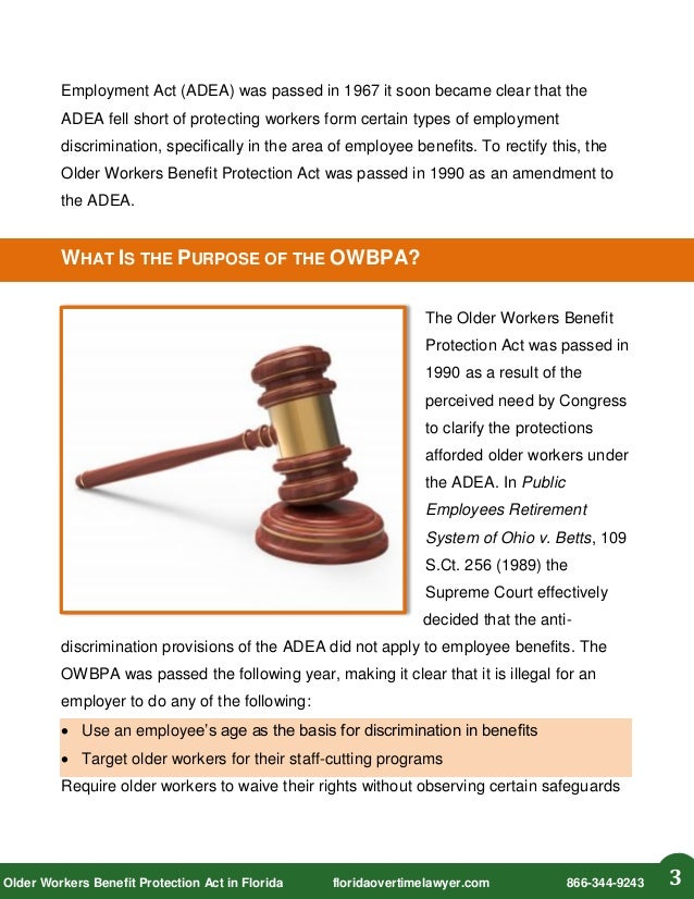 older-workers-benefit-protection-act-in-florida-3-638.jpg?cb=1425428429