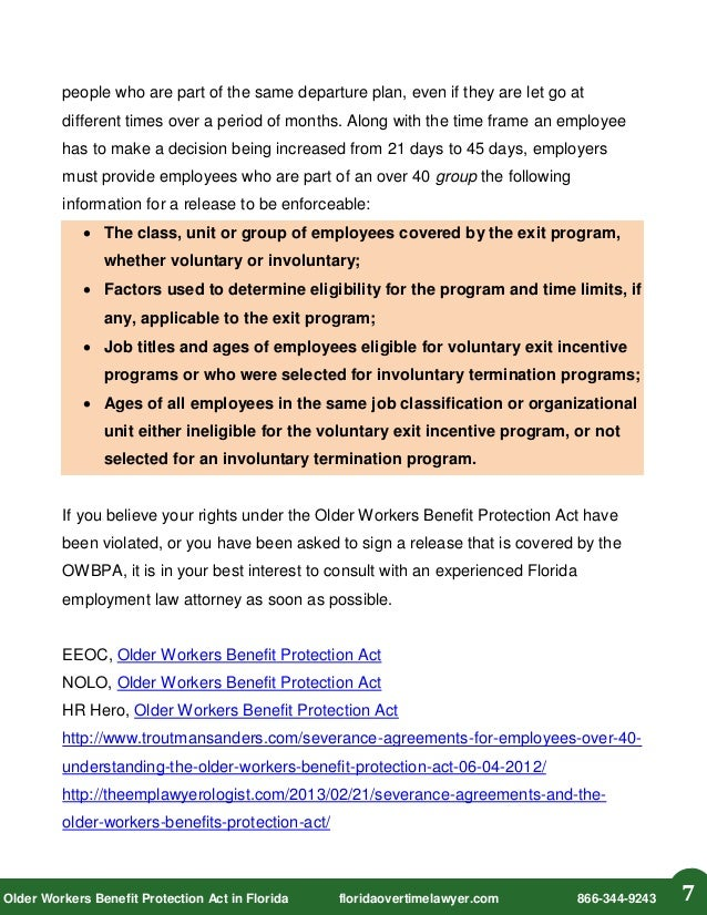older-workers-benefit-protection-act-in-florida-7-638.jpg?cb=1425428429