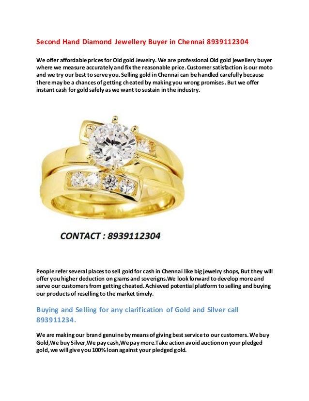second hand diamond jewellery er in chennai 1 638 cb=